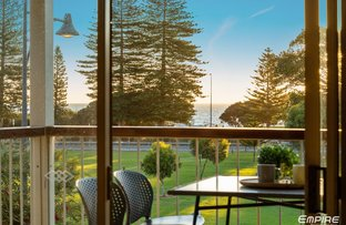 Picture of 416A & 416B South Terrace, South Fremantle WA 6162