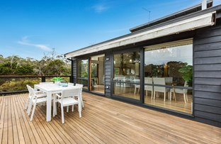 Picture of 69 McLeod Road, Mount Martha VIC 3934