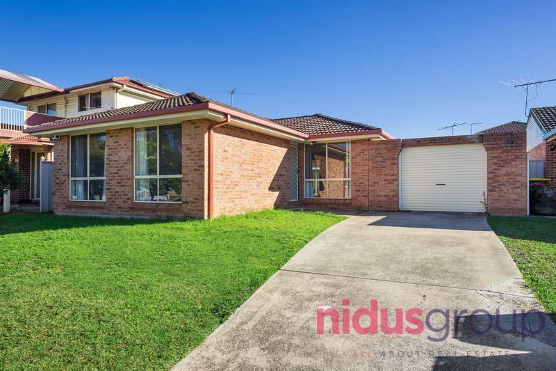 51 Southee Circuit, Oakhurst NSW 2761, Image 0