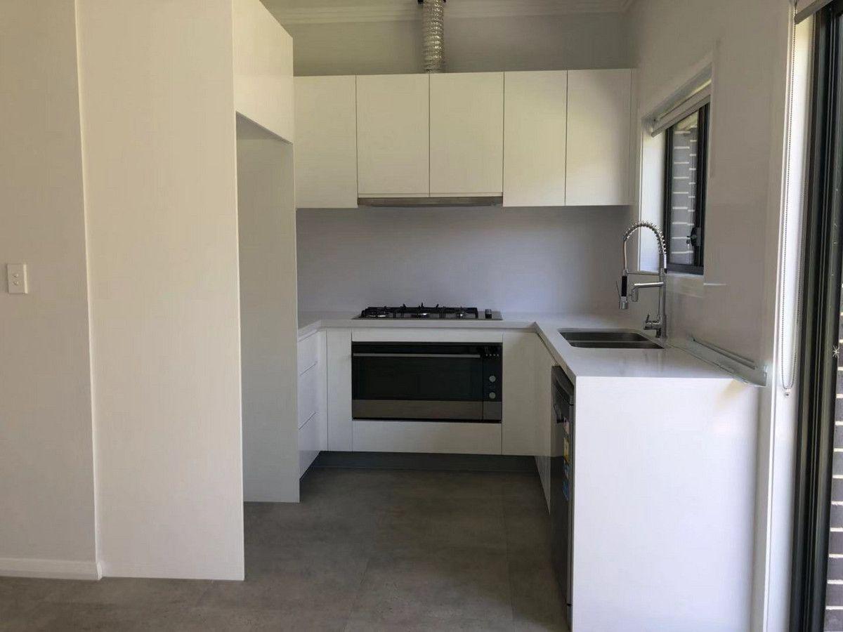 3/16 Hancott Street, Ryde NSW 2112, Image 2