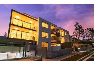 Picture of 3/498 Blaxland Road, Denistone East NSW 2112