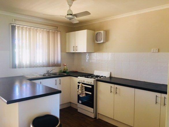 18 Pedlar Street, South Hedland WA 6722, Image 2