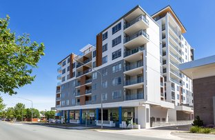 Picture of 2/77 Gozzard Street, Gungahlin ACT 2912