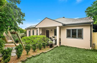 Picture of 1/64 Midgley Street, Corrimal NSW 2518