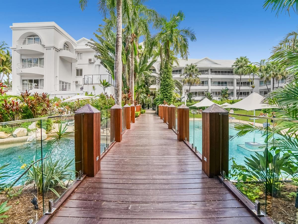 78/9 Veivers Road, Palm Cove QLD 4879, Image 0