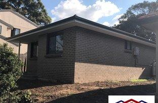 Picture of 159a Merindah Road, Baulkham Hills NSW 2153