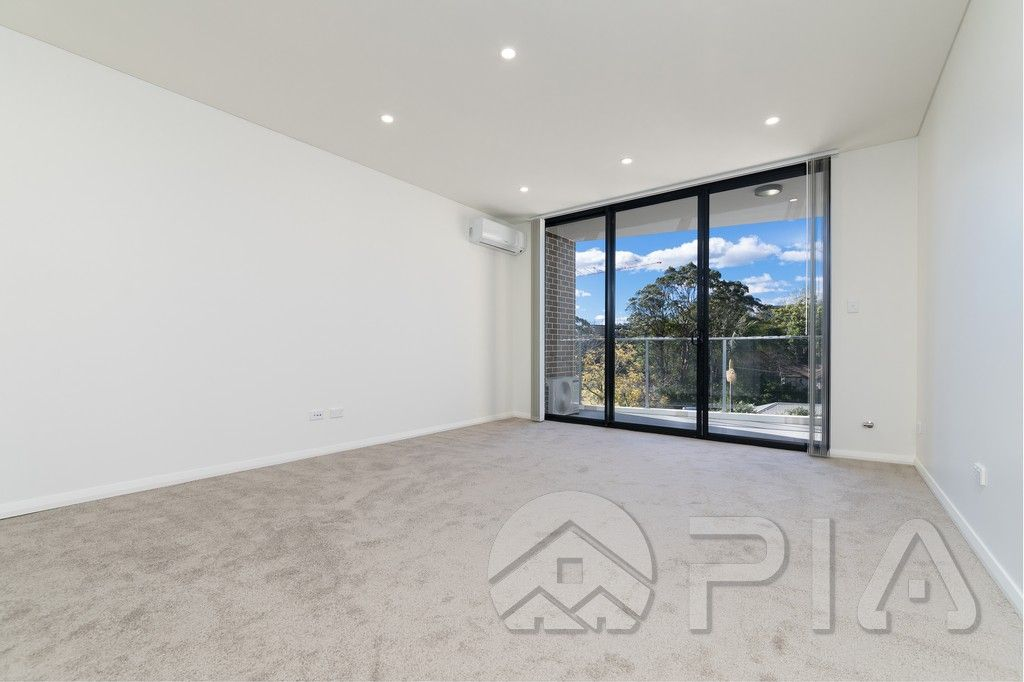 5/427-431 Pacific Highway, Asquith NSW 2077, Image 1