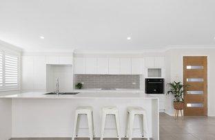 Picture of 38 Macquarie Avenue, Cessnock NSW 2325