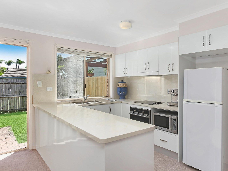 118/20 Binya Avenue, Tweed Heads NSW 2485, Image 0
