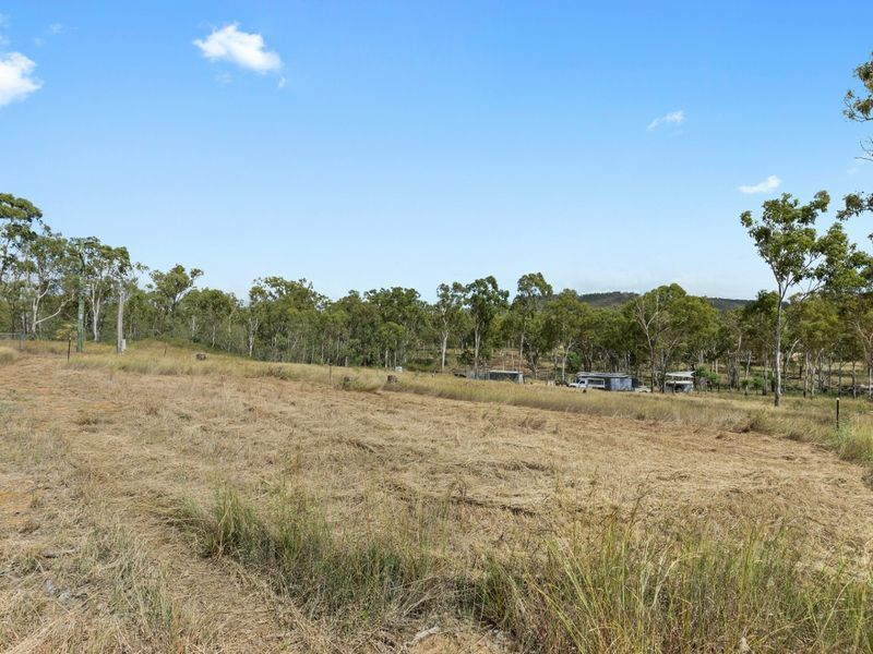 Lot 1-2 Burnett Highway, Hamilton Creek QLD 4714, Image 2