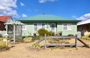 Picture of 21 Torrington Street, Glen Innes NSW 2370