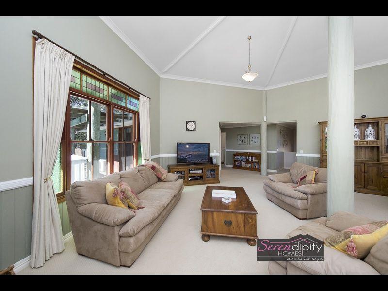 116 Kilmore Dve, Tamborine QLD 4270, Image 0