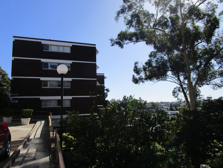 4A Links House 83 Homer Street, Earlwood NSW 2206, Image 2
