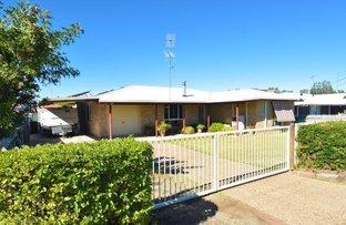 Picture of 25 Prospect Street, Biloela QLD 4715