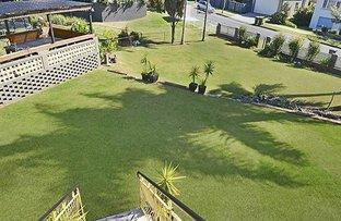 11 Herbert St, Camp Hill QLD 4152