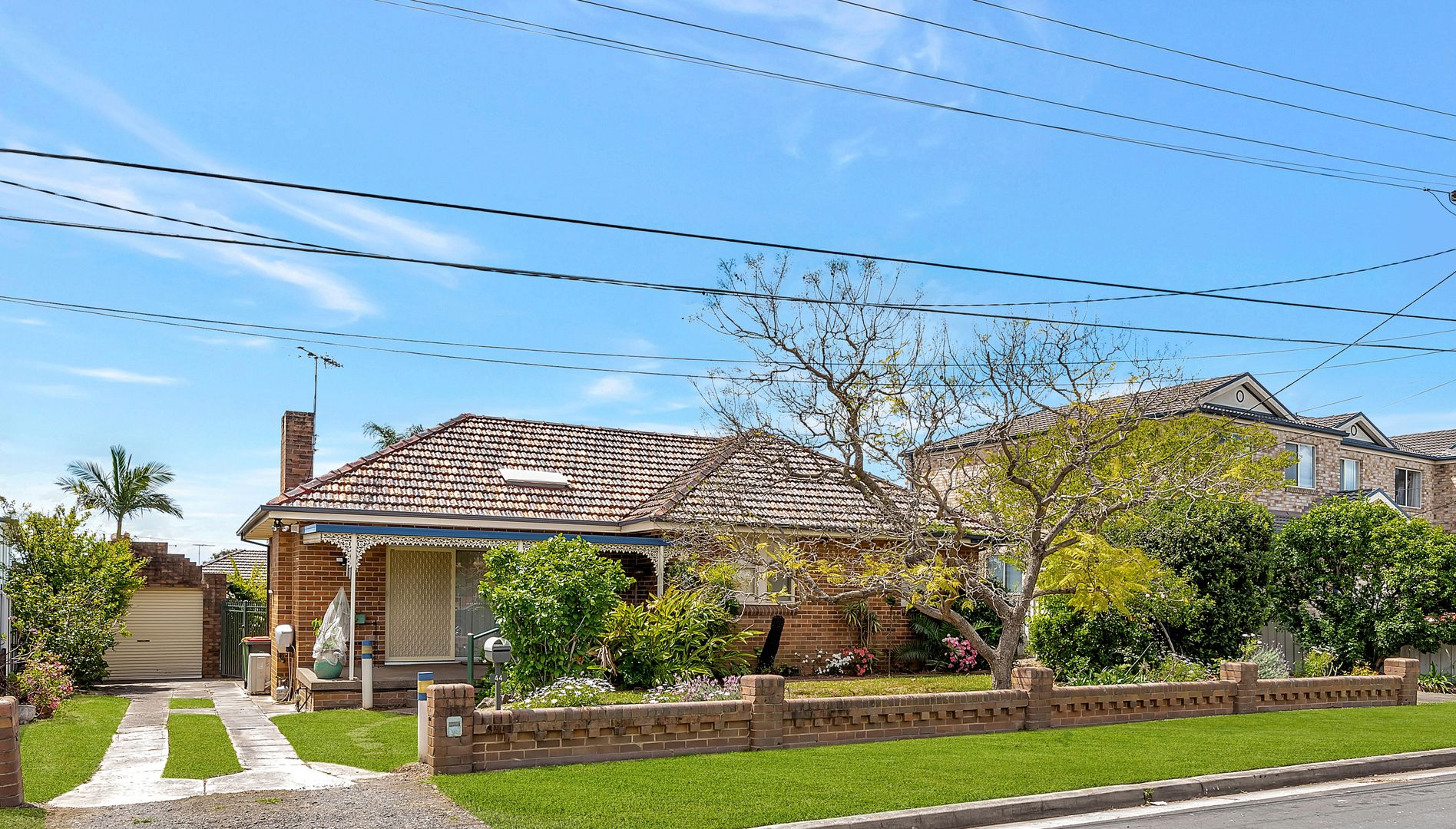 44 Ligar Street, Fairfield Heights NSW 2165, Image 0