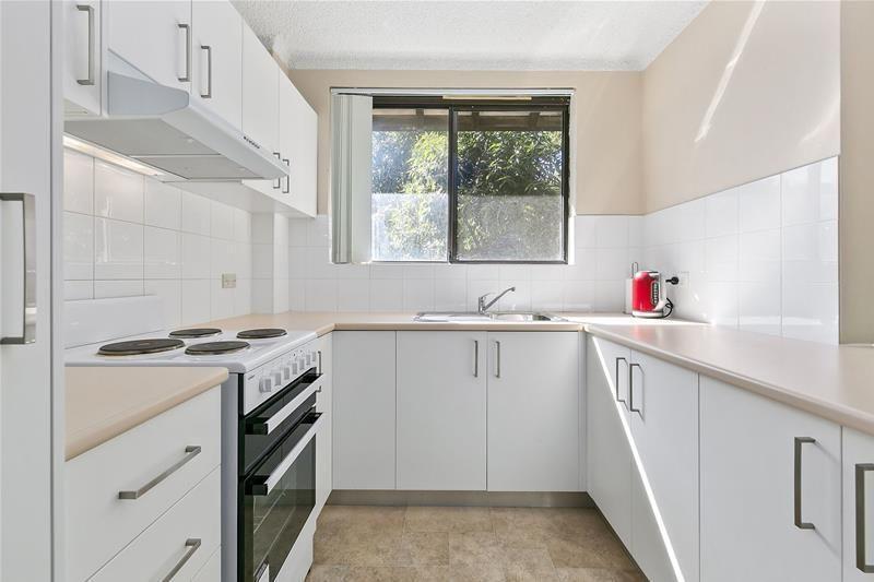 11/41-43 Forsyth Street, Kingsford NSW 2032, Image 1