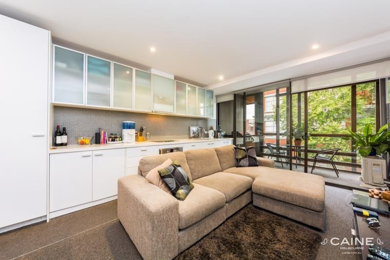 14/22 Stanley Street, Collingwood VIC 3066, Image 0