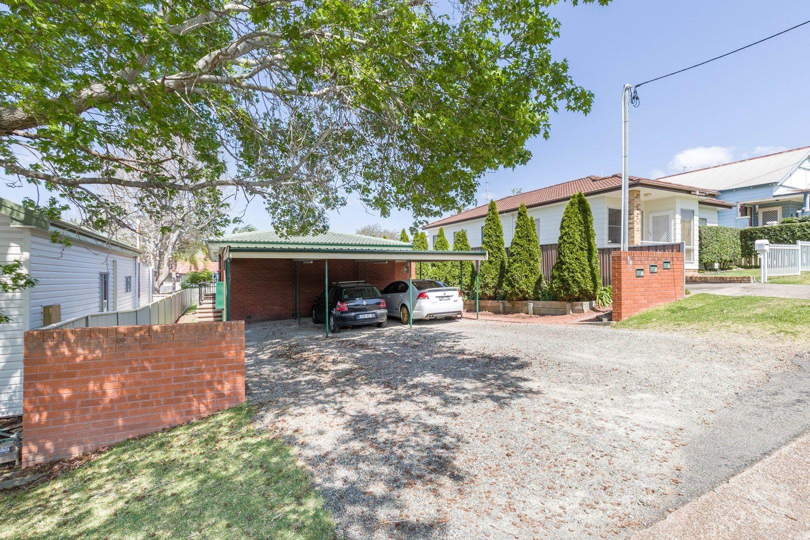 1, 2, 3/34 Burwood Street, Kahibah NSW 2290, Image 0