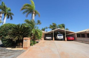 Picture of 6 Bailey Court, Nickol WA 6714
