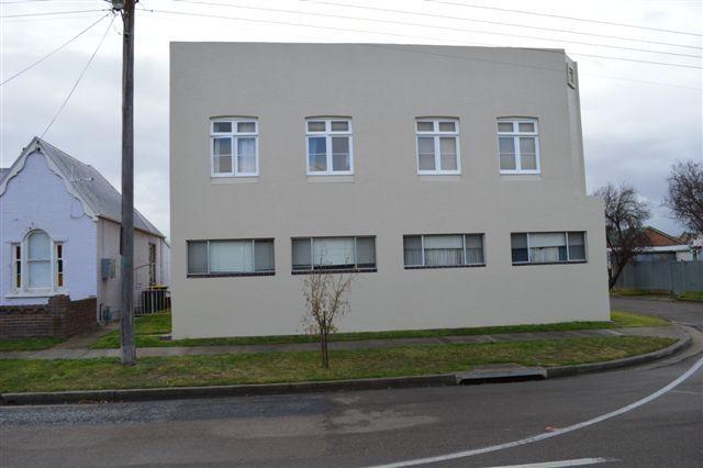 3/112 Grafton Street, Goulburn NSW 2580, Image 0