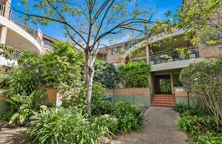 Picture of 32/20 Leonay Street, Sutherland NSW 2232