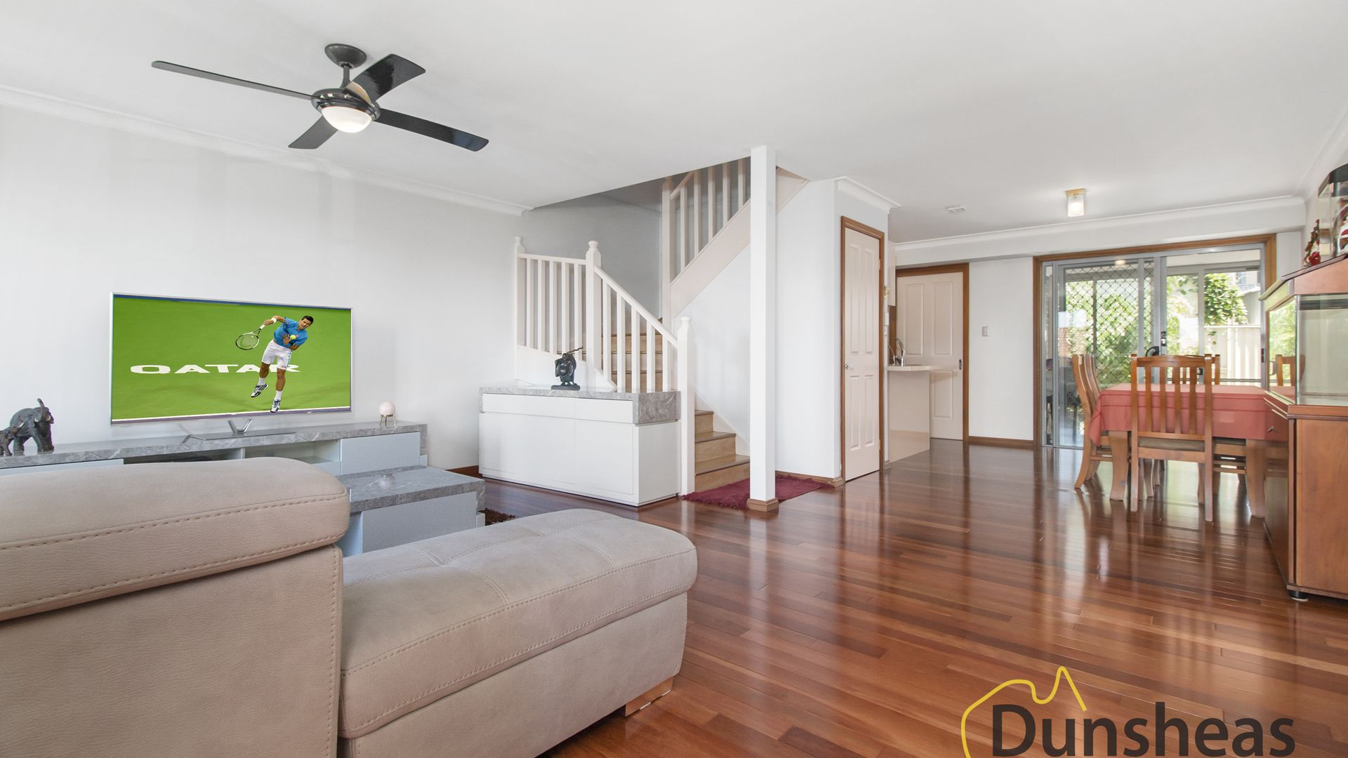 12/3 Turner Place, Casula NSW 2170, Image 1
