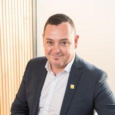 Peter Torok, Sales Consultant