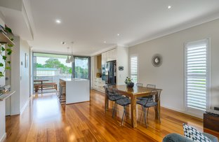 Picture of 1/46 Villa Street, Annerley QLD 4103