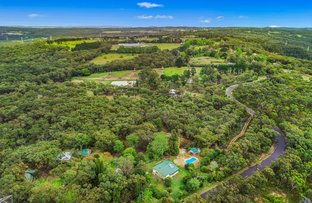 Picture of 73 Forest Road, Kulnura NSW 2250