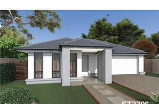 Picture of Lot 23 Osborne Road, Bexhill NSW 2480