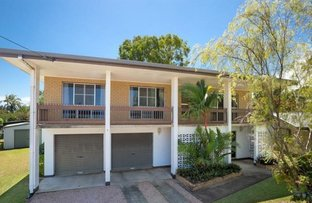 Picture of 6 Carroo Close, Innisfail QLD 4860