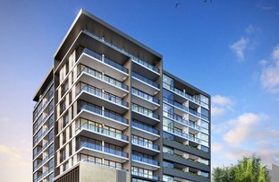 Picture of 213/7-19 Albany Street, St Leonards NSW 2065