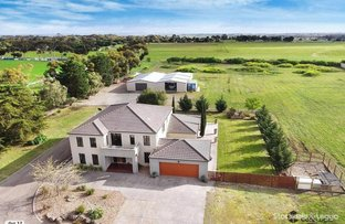 Picture of 505 Ballarat Road, Batesford VIC 3213
