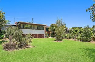 Picture of 68 Playford Avenue, Toormina NSW 2452