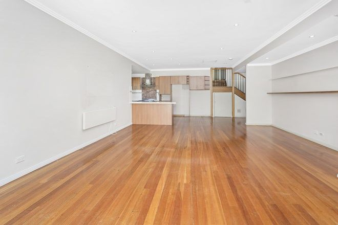 Picture of 4/43 Cooinda Place, KIAMA NSW 2533