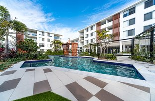 3209/1-7 Waterford Court, Bundall QLD 4217