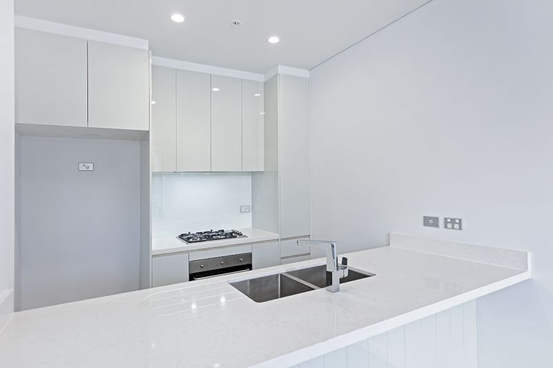 229/17 Howard Avenue, Dee Why NSW 2099, Image 0