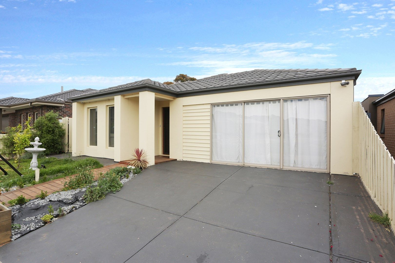 17 Universal Court, Diggers Rest VIC 3427, Image 0