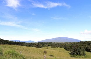 Picture of 30-46 Old Cairns Track, Topaz QLD 4885
