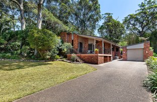 Picture of 12 The Anchorage, Dudley NSW 2290