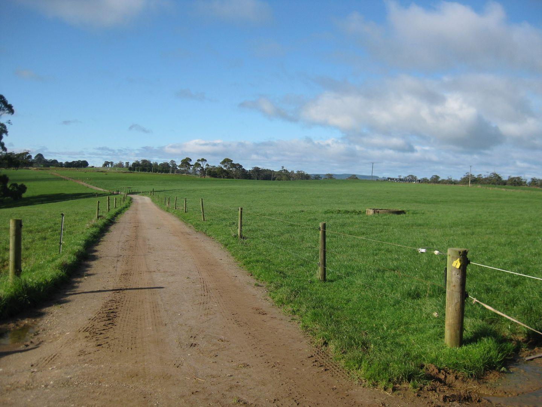 16 Dunns Road, Christmas Hills TAS 7330, Image 1