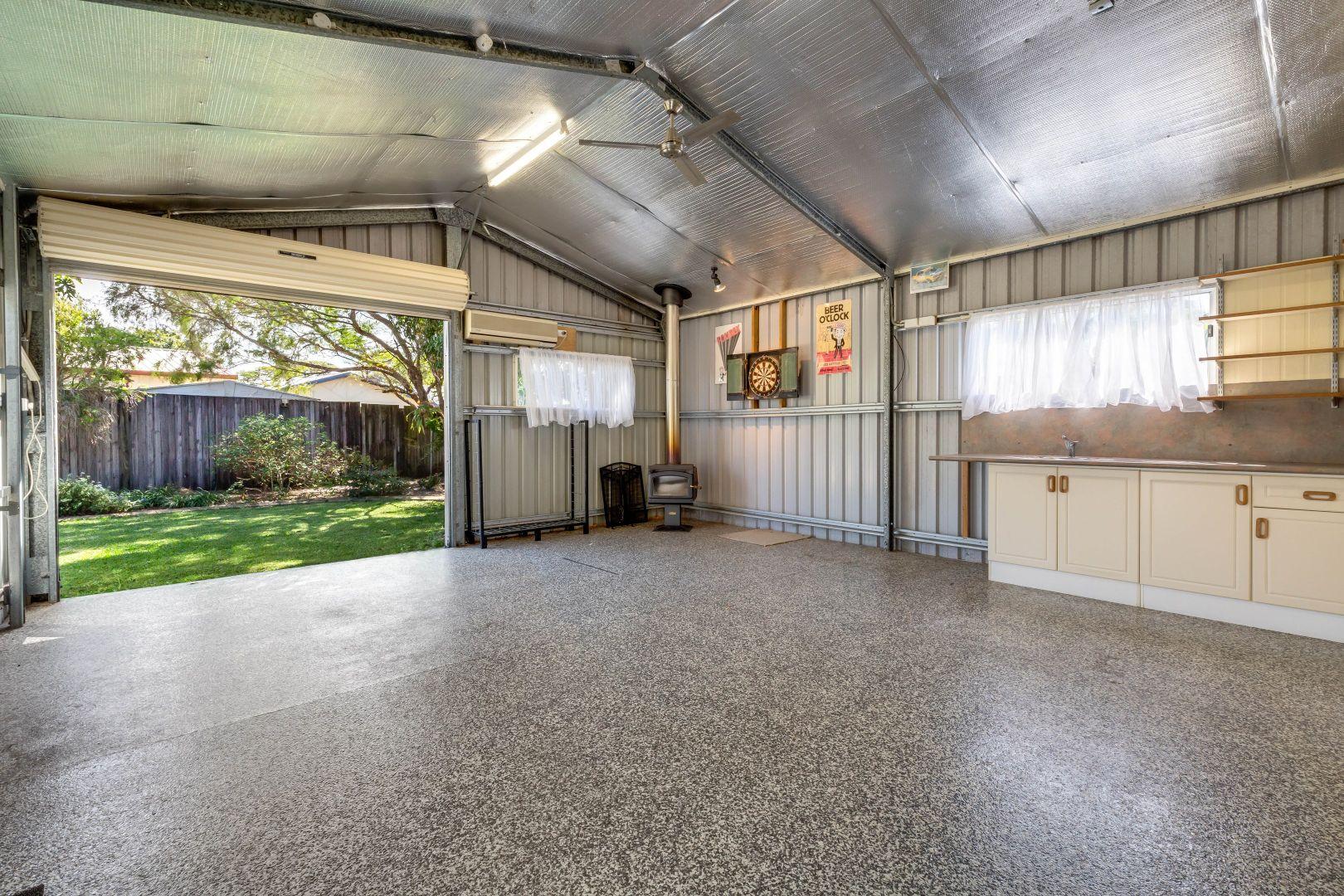 16 McGarry Street, Andergrove QLD 4740, Image 2