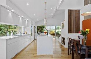 Picture of 34 Iluka Avenue, Elanora Heights NSW 2101