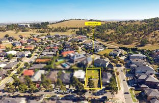 Picture of 51 Alain Avenue, South Morang VIC 3752