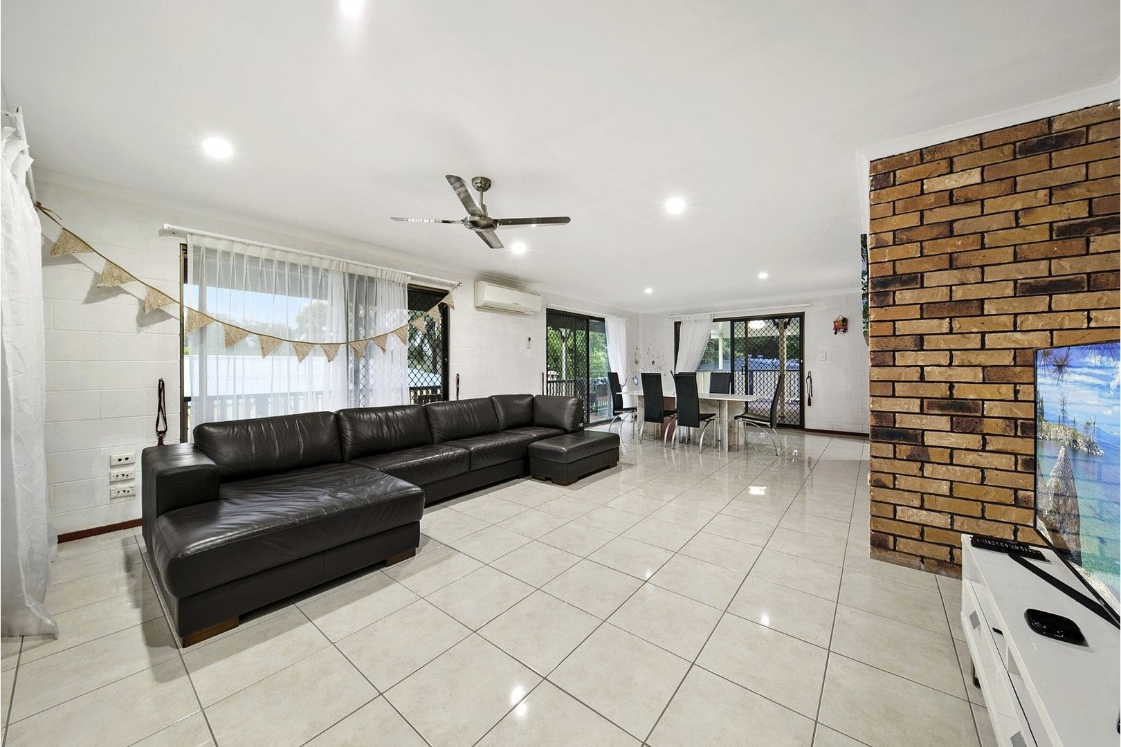 31 Alpha Drive, Glass House Mountains QLD 4518, Image 1