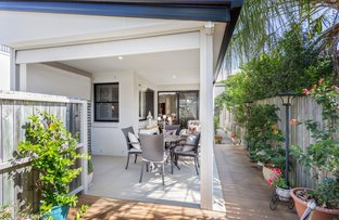 Picture of 1/42-44 Longland Street, Cleveland QLD 4163