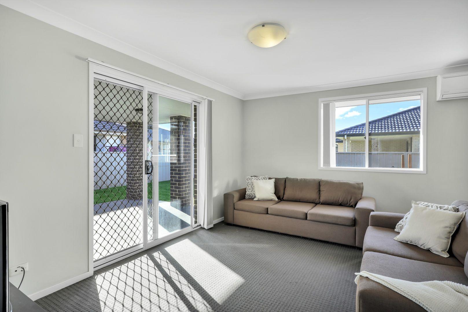1 Robinia Way, Cessnock NSW 2325, Image 2
