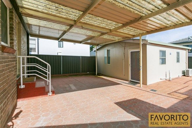 Picture of 51a River Street, EARLWOOD NSW 2206