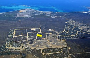 Picture of Lot 176 Trig Point Road, Jurien Bay WA 6516